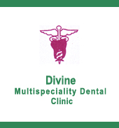 DIVINE MULTISPECIALITY DENTAL CLINIC
