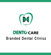 DENTOCARE BRANDED DENTAL CLINICZ