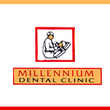 MILLENNIUM DENTAL CLINIC
