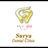 SURYA DENTAL CLINIC