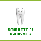 EMMATTY' S DENTAL CARE