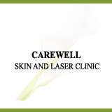 CAREWELL SKIN AND LASER CLINIC
