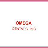 OMEGA DENTAL CLINIC