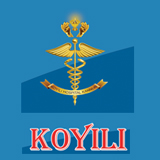 KOYILI HOSPITAL
