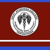 GOVT AYURVEDA MEDICAL COLLEGE TRIPUNITHURA