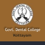 GOVT DENTAL COLLEGE KOTTAYAM