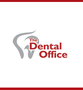 THE DENTAL OFFICE