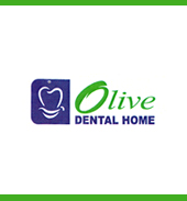 OLIVE DENTAL HOME