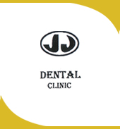 J J DENTAL CLINIC