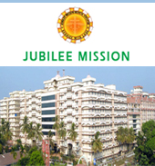 JUBILEE MISSION MEDICAL COLLEGE