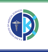 P K DAS INSTITUTE OF MEDICAL SCIENCE