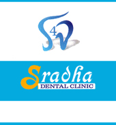 SRADHA DENTAL CLINIC