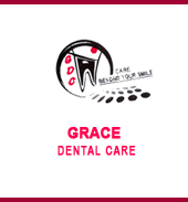 GRACE DENTAL CARE