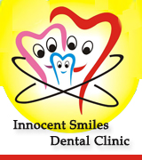 INNOCENT SMILES DENTAL CLINIC