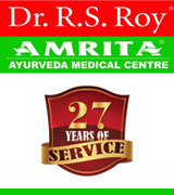 AMRITA AYURVEDA MEDICAL CENTRE
