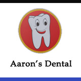 AARON'S DENTAL CARE