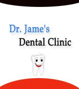 DR. JAMES DENTAL CLINIC