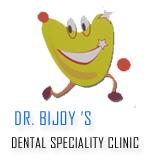 DR. BIJOY'S DENTAL SPECIALITY CLINIC