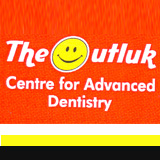 THE OUTLUK CENTRE FOR ADVANCED DENTISTRY