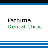 FATHIMA SPECIALITY DENTAL CLINIC