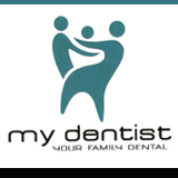 MY DENTIST YOUR FAMILY DENTAL CLINIC