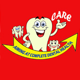 SMILE N CARE MULTISPECIALITY  AND  PEDIATRIC DENTAL HOME