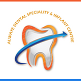 ALWAYE DENTAL SPECIALITY & IMPLANT CENTRE