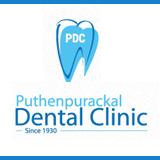 PUTHENPURACKAL DENTAL CLINIC