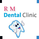 R.M DENTAL CLINIC