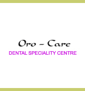 ORO - CARE DENTAL SPECIALITY CENTRE