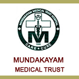 MUNDAKAYAM MEDICAL TRUST HOSPITAL