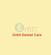ORBIT DENTAL CARE