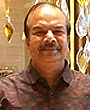 Dr. VENUGOPAL V-M.B.B.S, M.D