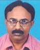 Dr. ANISH T ELIAS-M.B.B.S, M.D [Community Medicine], M.S [ General Surgery ], MCh [Plastic Surgery]