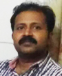 Dr. JYOTHISH ARAVIND-M.B.B.S, M.S [General Surgery], D.N.B [General Surgery], M.Ch [Urology]