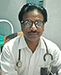 Dr. KHADEER M-M.B.B.S, M.S