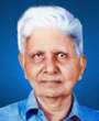 Dr. MAHADEVAN N.P-M.B.B.S, M.S