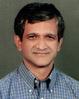 Dr. ALEX K ITTYAVIRAH-M.B.B.S, M.D [Radio-Diagnosis]