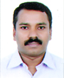 Dr. BENU REY VARGHESE-B.D.S, ACIS [USA], Cert.Dentestry Today [New York University]