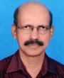 Dr. VIJAYACHANDRAN S.K-M.B.B.S, D.P.M