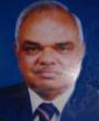 Dr. VELAYUDHAN NAIR K.N-B.D.S, M.D.S [ Prosthodontics ]