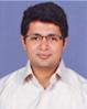 Dr. SREEKUMAR P-M.D.S [ Consevative Dentistry and Endodontics ]