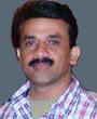Dr. THAMPI PRABHAKARAN-B.D.S, M.D.S [ Endodontics ], F.I.C.O.I