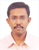 Dr. SHIBU THOMAS-B.D.S, M.D.S [ Oral Medicine and Radiology ]