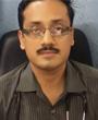 Dr. JYOTHISH CHANDRA-M.B.B.S, M.D [ Paediatric Medicine ]