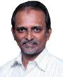 Dr. SAMUEL KOSHY-M.B.B.S, D.C.H, M.D [Paediatrics]