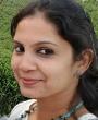 Dr. KIRTHANA-B.D.S
