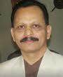 Dr. SRINIVASAN V-B.Sc, M.B.B.S, DIP. Diabet