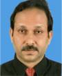 Dr. MOHAN NAIR C N-M.B.B.S, M.D[AIIMS]