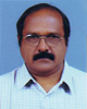 Dr. BHADRAN G-B.H.M.S, M.D [Homoeo], P.G.D.H.M [M.S.Univ]